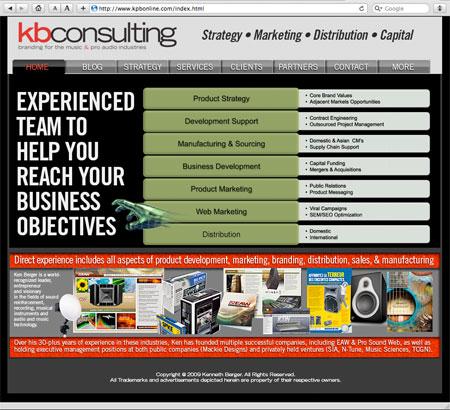 kpbonline.com